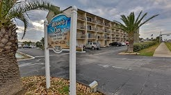 Residential for sale - 3700 S Atlantic Avenue 407, New Smyrna Beach, FL 32169