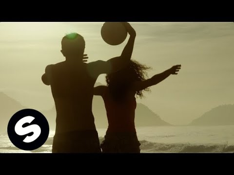 Bob Marley feat. LVNDSCAPE & Bolier  - Is This Love (Official Music Video)