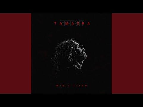 Tamasha Mp3