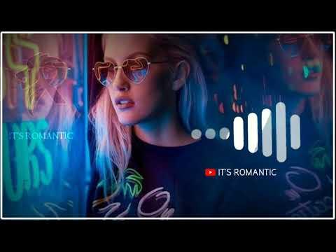 TikTok DJ Remix Ringtone Ummon Hiyonat 2019 |popular Ringtone | Trending Whatsapp Status