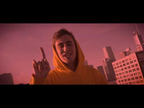 Kevin Flum - No Chill (Official Music Video)