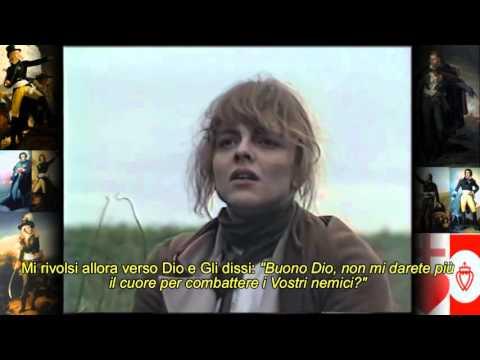 STORIA DI UN GENOCIDIO | I VANDEANI  - Film  ITA sub