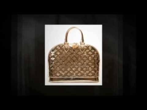 2a77a3325aa8 Bling Borrowers  Canada s Authentic Designer Handbag and Jewelry Rental  Destination