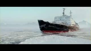 Ледокол 2016 русский трейлер HD от КиноКонг нет