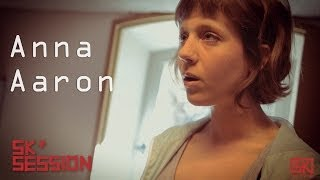 Anna Aaron - Stellarling | SK* Session