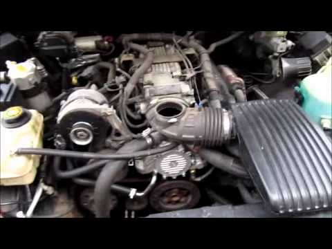 1996 Impala Ss Lt1 Engine Diagram Chevy Lt1 Home Plate Delete Modification Youtube