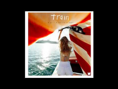 Train - Play That Song (Audio)