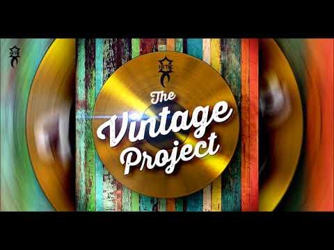 """TallPree - Deegee Doogoo (The Vintage Project) """"2018 Soca"""""""