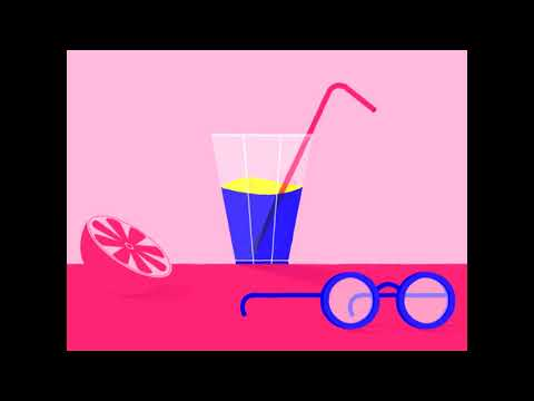 FREE Playboi Carti x Pierre Bourne Type Beat - Vibes | Fly Melodies x TOKYOSZN
