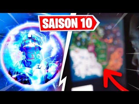 la-nouvelle-map-de-la-saison-10-a-leak-sur-fortnite-..-(+-world-cup)