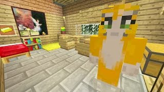 Xbox One - How To Minecraft: Decoration And Inspiration {6}