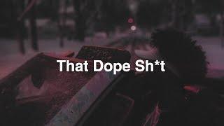 A$AP Rocky - Wassup (EZRA Remix)[Free DL]