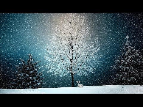 Jingle Bells (Instrumental) - Free Christmas Music