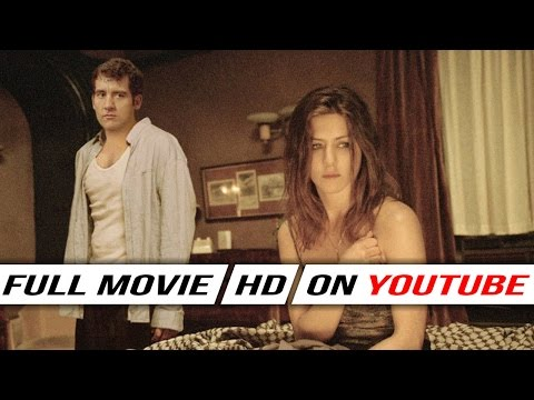 Clive Owen, Jennifer Aniston, Vincent Cassel - Derailed (2005)