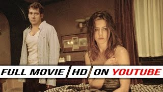 Video Clive Owen, Jennifer Aniston, Vincent Cassel - Derailed (2005) download MP3, 3GP, MP4, WEBM, AVI, FLV Januari 2018
