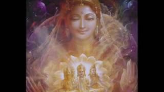 Devi Suktam from Rg vEda