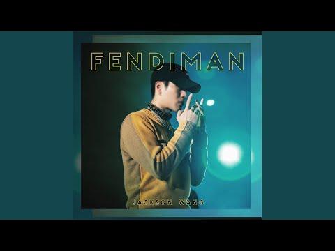 Fendiman