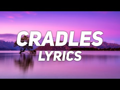 sub-urban---cradles-[lyrics]