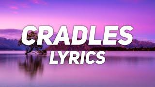 Sub Urban - Cradles