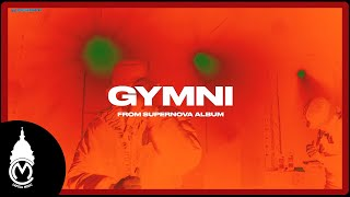 Hawk, Light - Gymni (Visualiser)