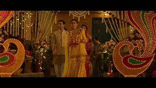 Kedarnath---- Sweetheart Sara ali khan, Susant singh…… Full HD SONG