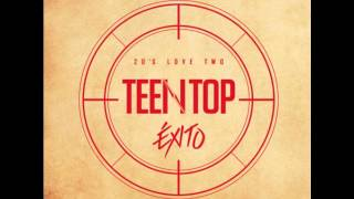 [MP3/DL] Teen Top - I