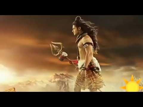 Raksha Dalli Nila Kanta  New Video Song.   And Dj Song