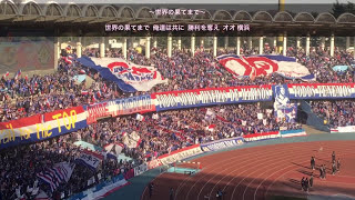 https://www.instagram.com/j.league_life H29.12.23 2017シーズン最後...
