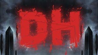 "Bullseye - ""Monolith"" (Original Mix)"