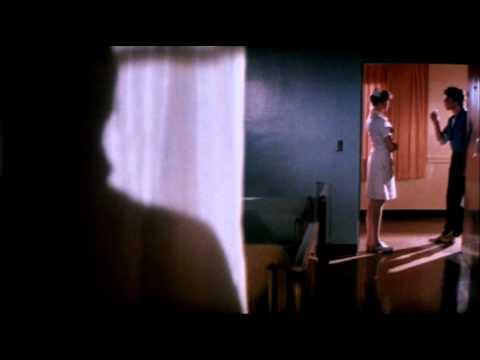 Halloween II (1981) Official Trailer
