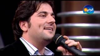 Melhem Zain - Ya Sagheiry / ملحم زين - يا صغيرى