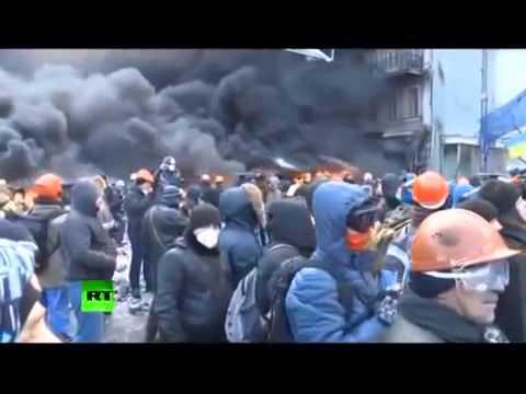 Украина подготовка к Майдану.Совершенно секретно про Украину