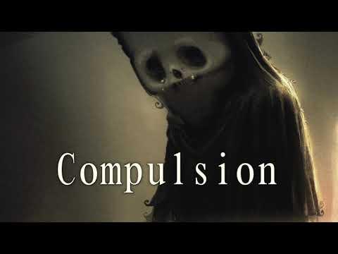 Dark Piano - Compulsion