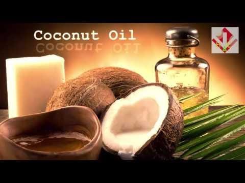Get Instant Fairness using Coconut Oil