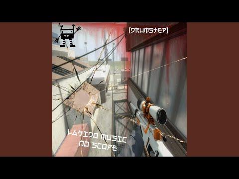 Welcome Menu Screen (Original Mix)