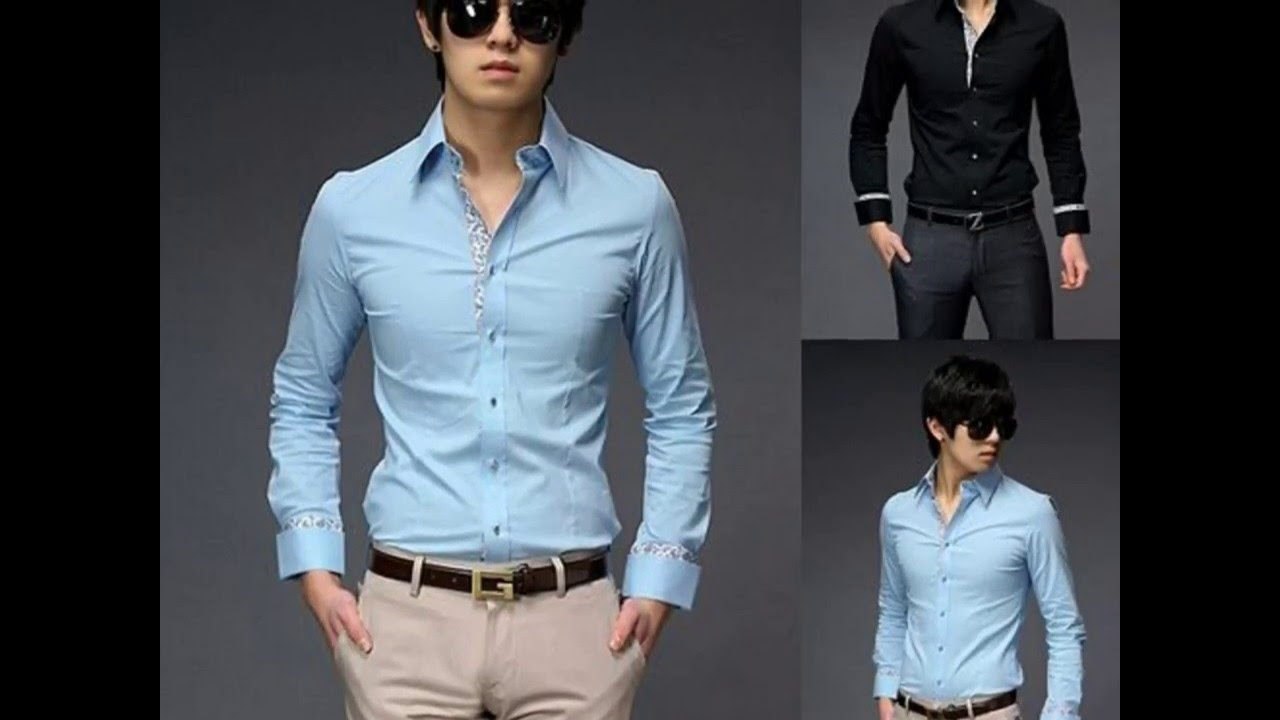 Elegant Beautiful European Mens Fashion In This Year Awesome Youtube