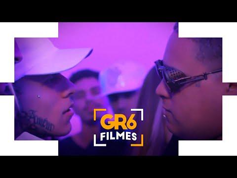 MC Pedrinho e MC Ryan SP – Tik Tok