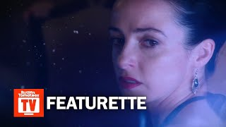 The Nevers Season 1 Featurette | 'Discover The New Series' | Rotten Tomatoes TV