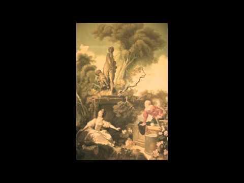 W. A. Mozart: Le nozze di Figaro KV 492