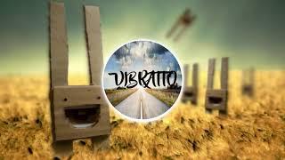 Marshmello ft. Bastille - Happier (Vibratto Remix)