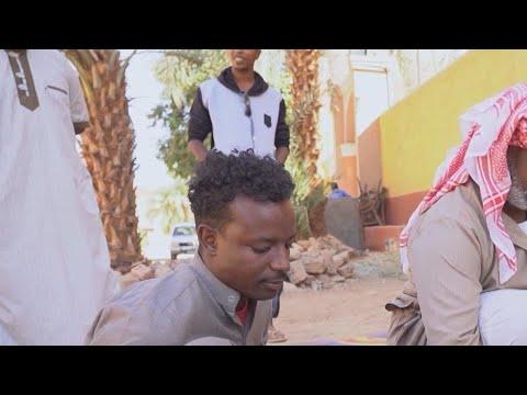 In Egypt, Nubians Fight to have Ancestral Land Returned | 2 Dec 2020