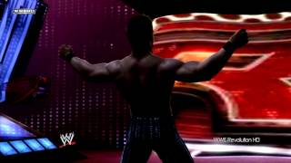 |2007| WWE Chris Jericho Theme Song - Break The Walls Down (Savior) + Download Link [MediaFire]
