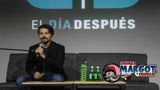 Baixar Diego Luna presenta Iniciativa