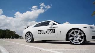 True Plus Real is a lifestyle | Vlog
