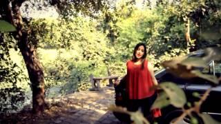 O Soniye (Cover) | Titoo MBA | Preety Bhalla