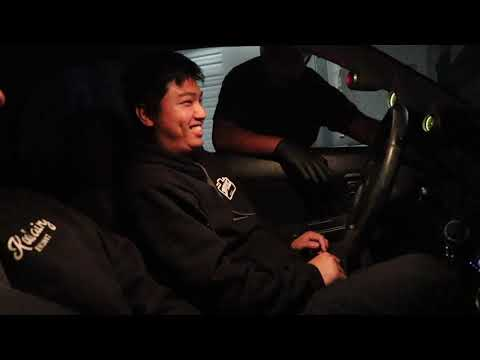 How To Learn Stick Shift Manual By Jacky Tang