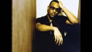 Watch Mario Winans Take My Breath Away video