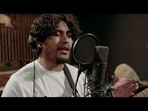 Wantigga x Jaël - Take You There | Red Bull Music Uncut