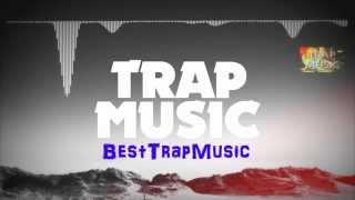 Download Clean Bandit Rather Be Feat Jess Glynne Litek Trap