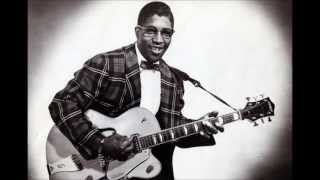 Watch Bo Diddley Sixteen Tons video